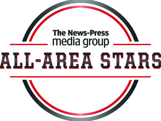 Students Honored by Fort Myers News-Press