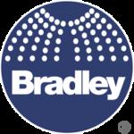 www.bradleycorp.com
