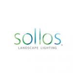 www.solloslighting.com