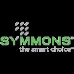 www.symmons.com
