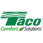 http://www.tacocomfort.com/