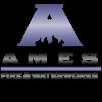 http://www.amesfirewater.com/
