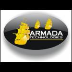 http://armadatech.com/