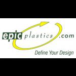 http://www.epicplastics.com