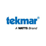 http://www.tekmarcontrols.com/