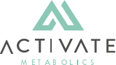 Activate-Metabolics-Logo