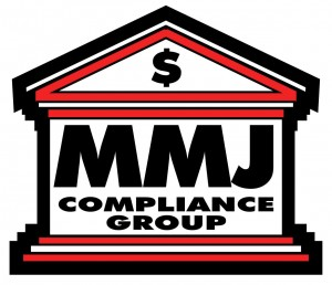 MMJ Compliance Group [Logo]