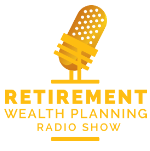 retirment-wealth-planning