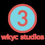 wkyc-studio.png