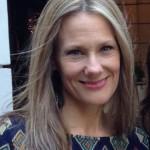 Angela Powers