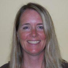 Stacy Kiefer