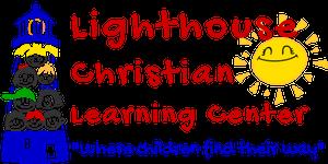 LCLC Logo