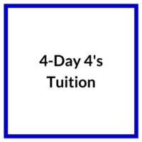 4 Day 4s Tuition