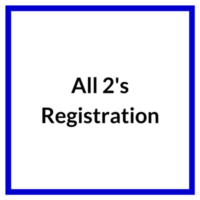 All 2s Registration