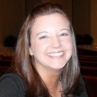 Jessica Overbey
