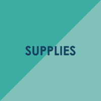 Supply Fees
