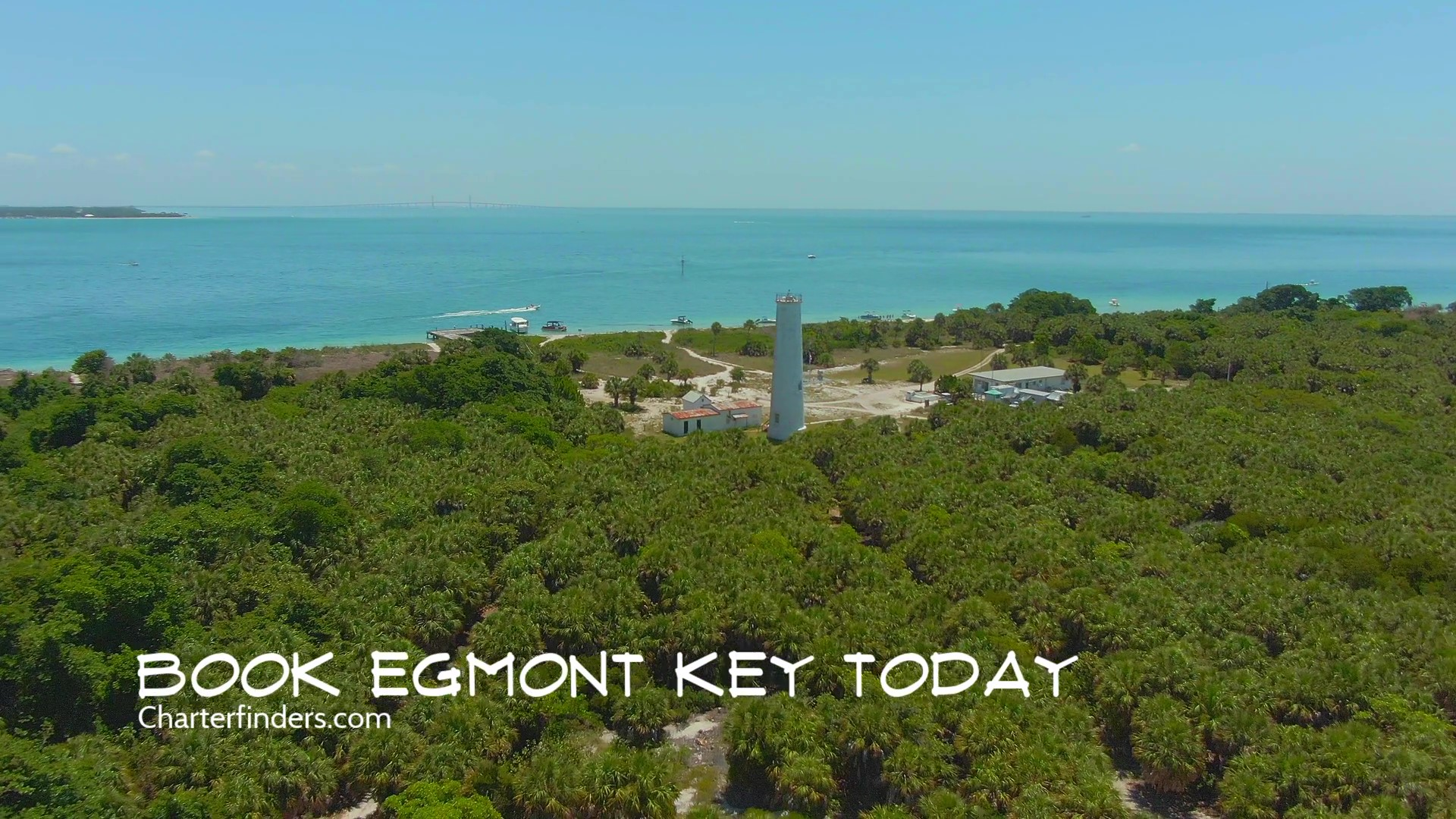 charterfinders egmont key (1080p)_Moment(2)