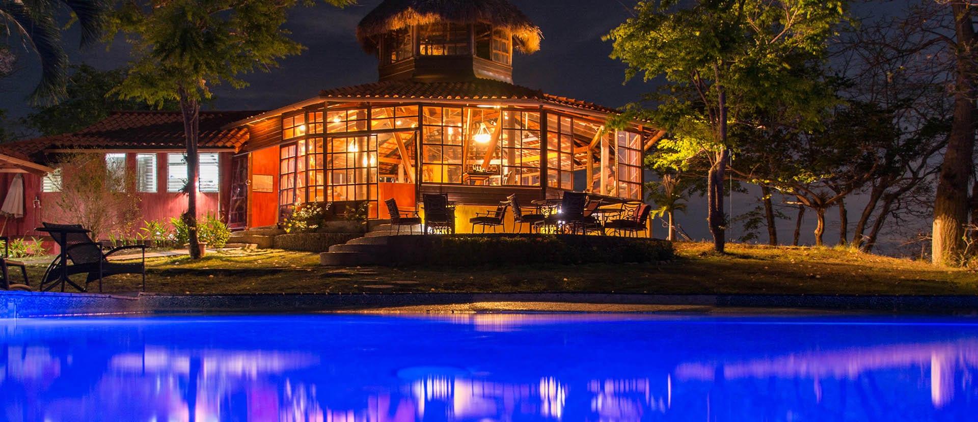 oceanside panama restaurant