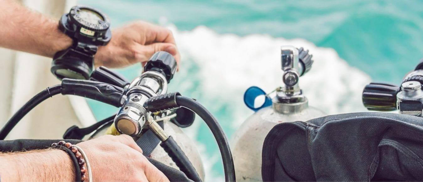 Essential Scuba Diving Techniques You Should Know