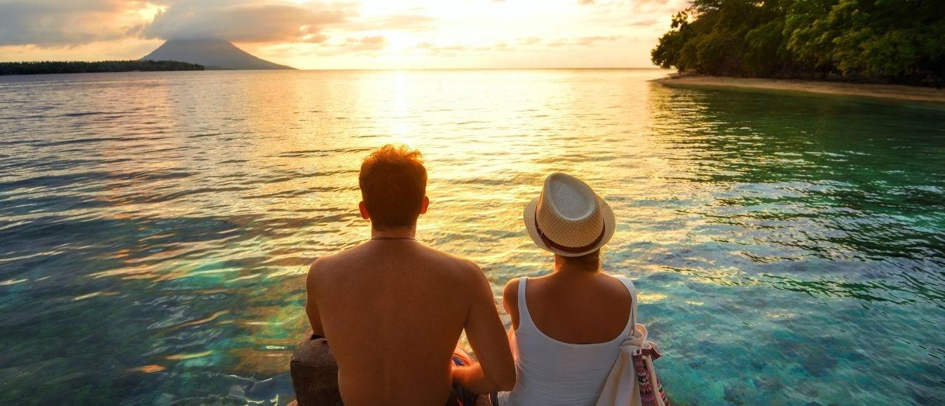Reasons to Honeymoon in Panama