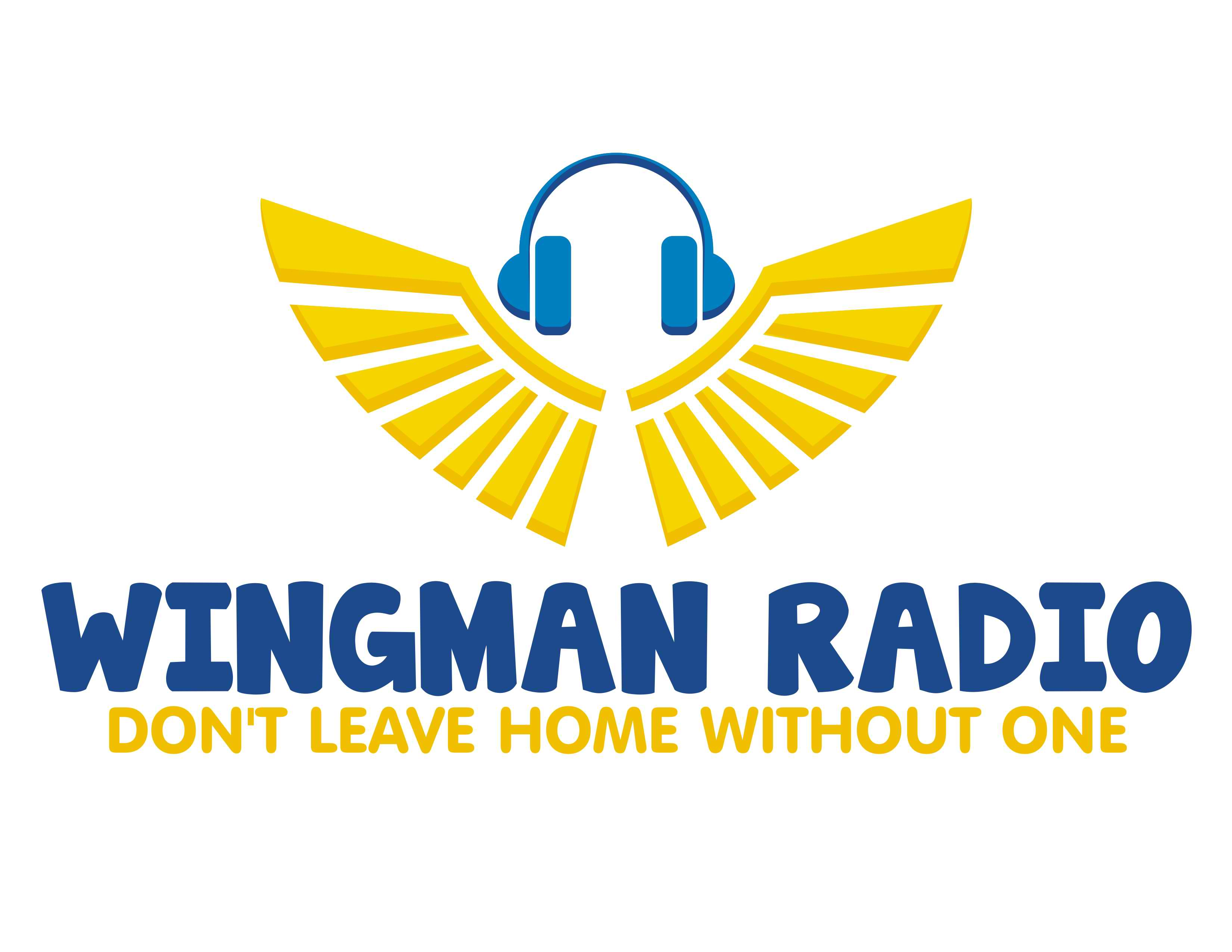 Wingman_Radio_rgb