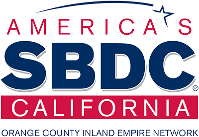 Orange County Small Business Development Center