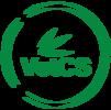 VetCS