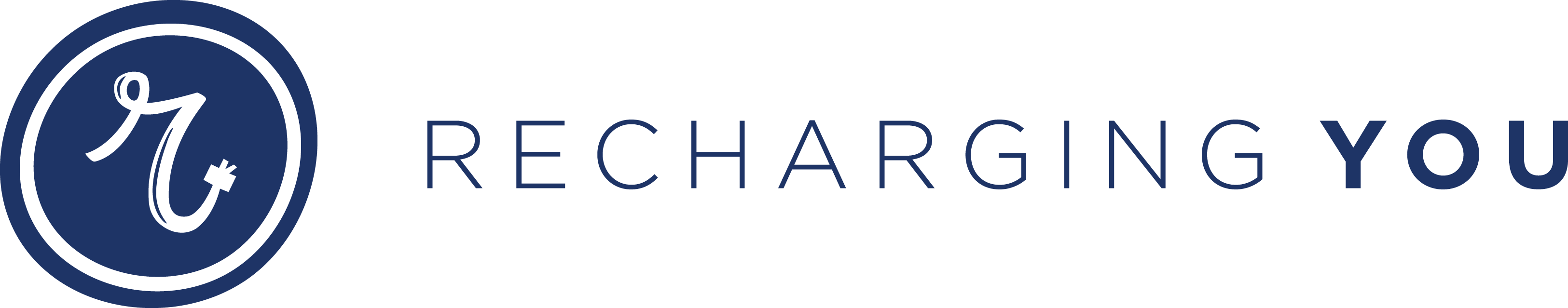 cropped-recharging-you-logo-horizontal-0719-navyF.png