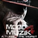 """Joe Budden """"Mood Muzik 4"""" Trailers [Video]"""