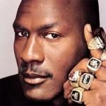 Michael Jordan & NBA2K11 [Videos]