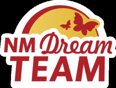 NEW MEXICO DREAM TEAM