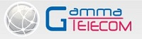 http://www.gammatelecom.org/