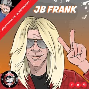 JB Frank