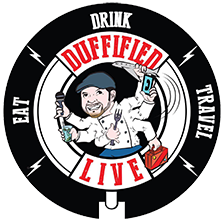 Duffified Live