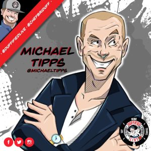 Michael Tipps