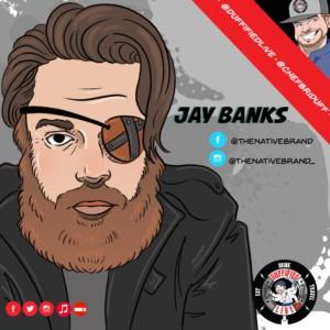 Jay Banks