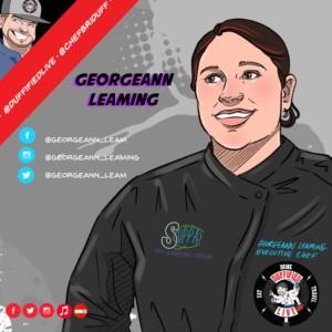 Georgeann Leaming