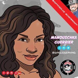 Manouschka Guerrier