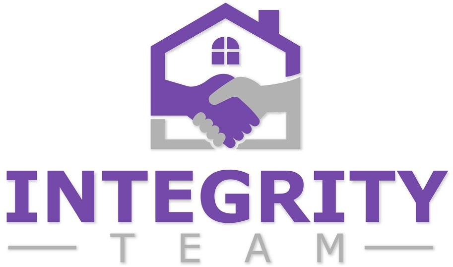Integrity_Team_Logo