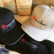 211_delta_queen_items