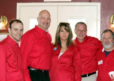 720_delta_queen_redshirts
