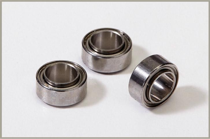 RGA Capstan bearing