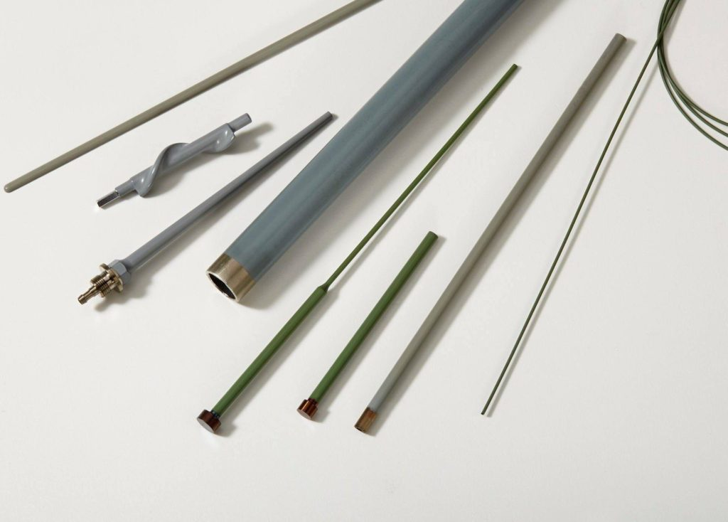 PTFE Coating - Medical Coatings & More - RothGreaves and Associates