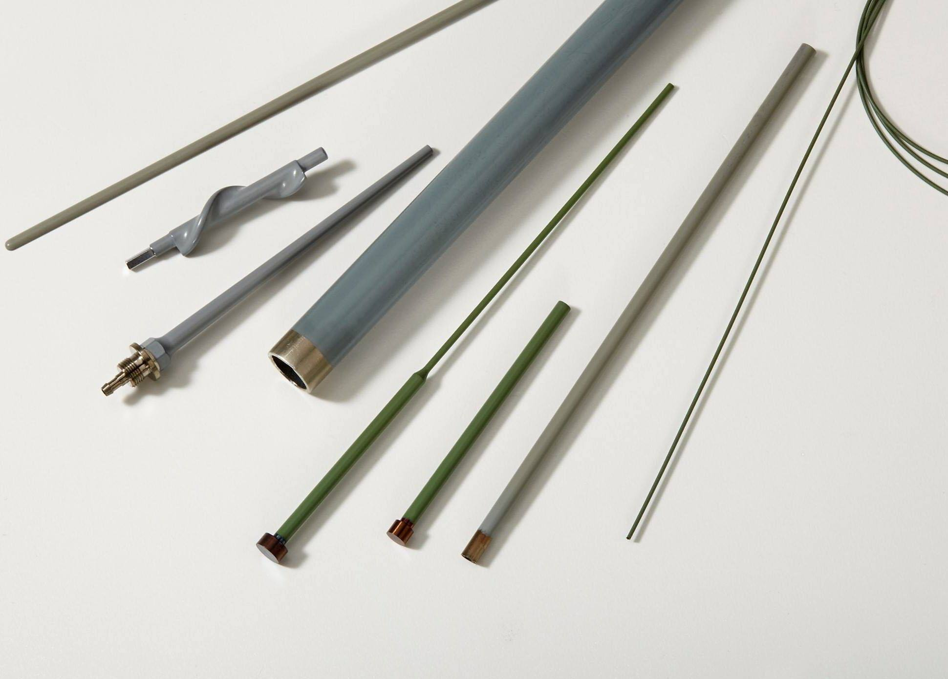 PTFE Coating - Medical Coatings & More - RothGreaves and