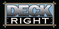Deckright