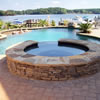 salt-water-pools