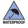 waterproof-sealants