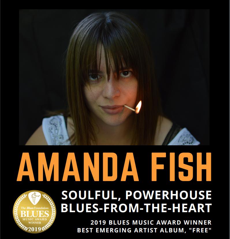 amanda-fish power