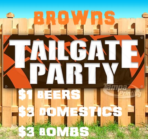 18_x_48_Tailgate_Party_Browns_83db1782-07e0-4f98-8787-6246db81770a_580x
