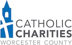 Catholic Charities Worcester County